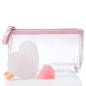 Macy's Bags - MACYS BEAUTY